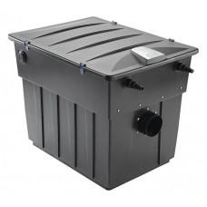 Проточный фильтр OASE BioTec ScreenMatic 90000