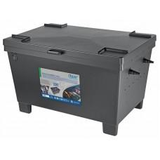 Проточный фильтр OASE BioTec ScreenMatic 140000
