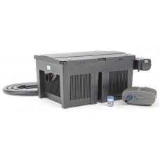 Комплект фильтрации для пруда OASE BioSmart Set 24000