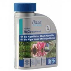 Биологическая защита от водорослей AlGo Bio Protect 500 мл
