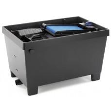 Проточный фильтр для пруда Biotec 36