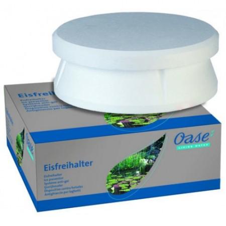 Антиобледенитель для пруда OASE Ice Preventer