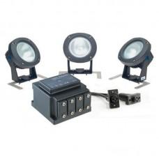 Комплект подсветки для Oase FlexyJet 6