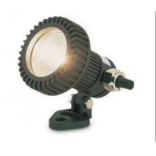 Светильник для пруда OASE Lunagua 2 Set 1