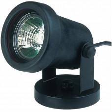 Светильник светодиодный Pontec PondoStar 20