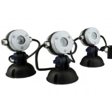Светильник для пруда Luminis 3