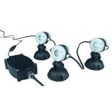 Светильник для пруда OASE Lunaqua Mini LED