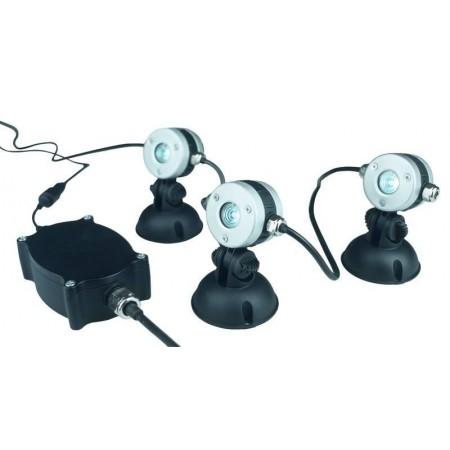 Светильник для пруда OASE Lunaqua Mini LED warm