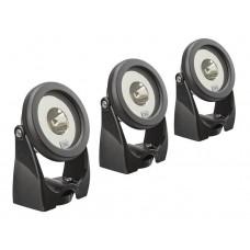 Светильник для пруда OASE Lunаqua Power LED Set 3