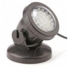 Светильник светодиодный Pontec PondoStar Led Set 1
