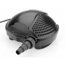 Насос фильтрационный Pontec PondoMax Eco 17000