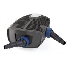 Насос для пруда OASE AquaMax Ecо Premium 4000
