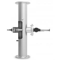 УФ установка CLEAR-DIRECT 2 кВт, 84 м3/ч