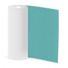 CLASSIC Non-Slip бирюза / turquoise 165 cm, цвет 500