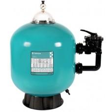Фильтровальная емкость TRITON TR 140, 914 мм, 32 м3/ час