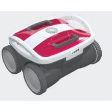 Робот пылесос BWT B100