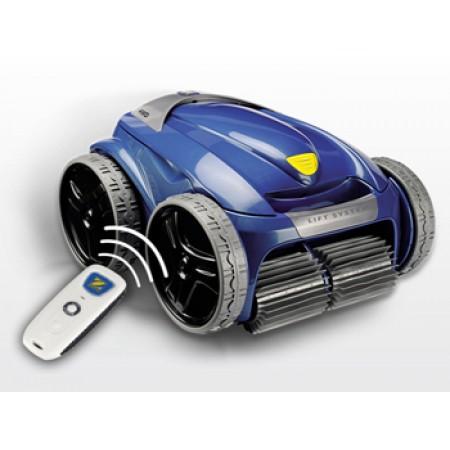 Робот очиститель Vortex PRO RV5600