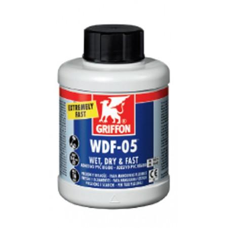 Клей WDF-05 для флекса 250 мл
