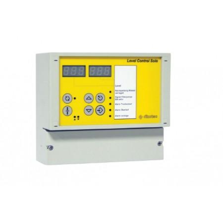 Level Control SOLO прибор контроля уровня в емкости (точность до 1 см)