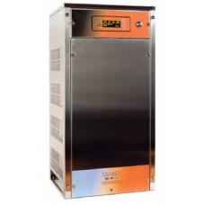 Установка проточного электролиза PRO250, производительность 250 гр/час