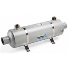 Теплообменник Hi-Flo 28 кВт Titan спиральный