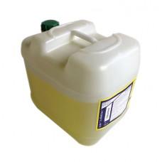 Chloriline (жидкий) хлорпрепарат (13% актив. хлора), 35 кг