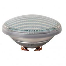 Запасная LED лампа PAR56 RGB, 18Вт, 252 led