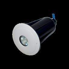 Галогенный прожектор PH-04
