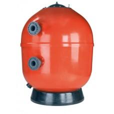 Фильтровальная емкость Vesubio 1050, подключение 63 мм