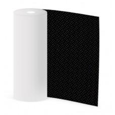 CLASSIC Non-Slip чёрная / black 165 cm, цвет 809