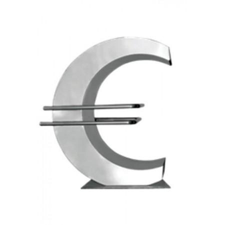 Водопад Евро