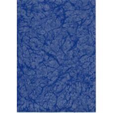 Elbeblau Blue pearl (165 см)