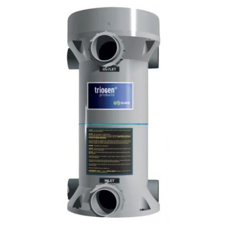 Комплект лампы TR2 Ultra UV 1 (30 мДж/см2), проток 11 м3/ч