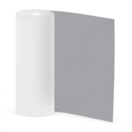 CLASSIC серая / grey, цвет 765