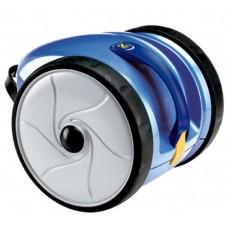 Робот очиститель Vortex 1