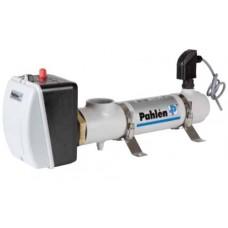 Электронагреватель Pahlen 15 кВт , нерж.сталь