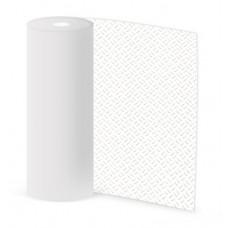 CLASSIC Non-Slip белая / white 165 cm, цвет 104