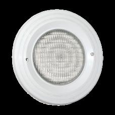 Прожектор с белыми светодиодами PL-07V