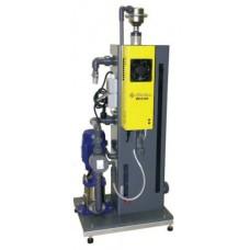 DINOTEC din-o-zon VARIO V2 озонаторная установка 2 г/час