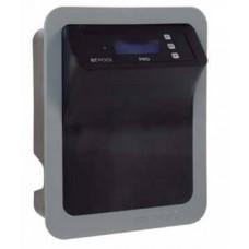 Установка проточного электролиза PRO50, производительность 50 гр/час