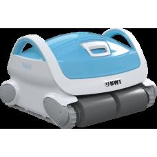 Робот пылесос P400