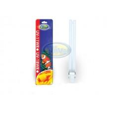 Сменная УФ-лампа для AquaNova NUV-18 UV
