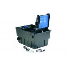 Фильтр для очистки воды Biotec 18 Screenmatic
