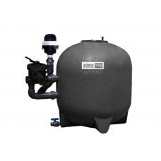 Фильтр биоочистки XClear Beadfilter 750