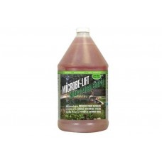 Microbe Lift Natural Algea Control 4ltr