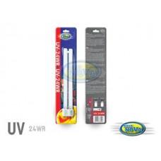 Сменная УФ-лампа для AquaNova NUV-24 UV