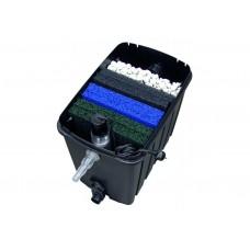 Фильтр Biosteps с UV-C лампой 11W