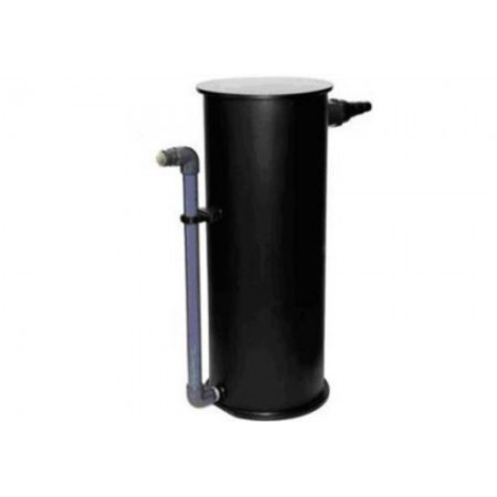 Фильтр фосфатный Phosphatfilter 50м³