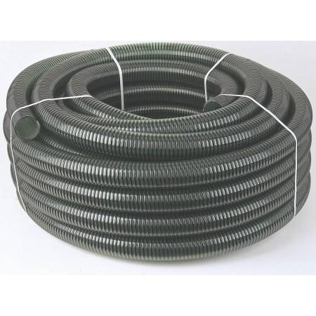 Шланг спиральный OASE (тёмно-зелёный) 25 мм