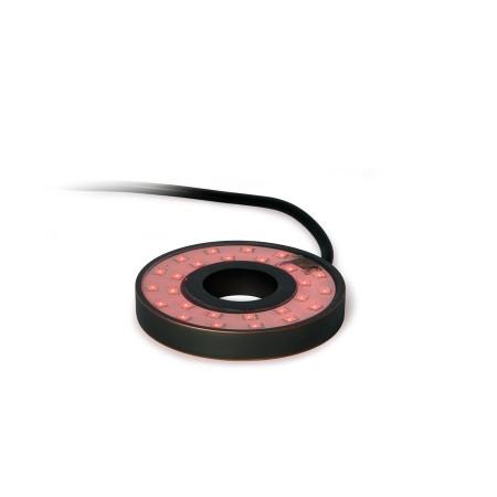 Светодиодное кольцо  SOLCCLR, 2-6 Ватт